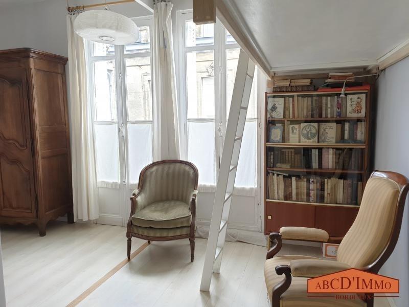 Deluxe sale house / villa Talence 645000€ - Picture 6