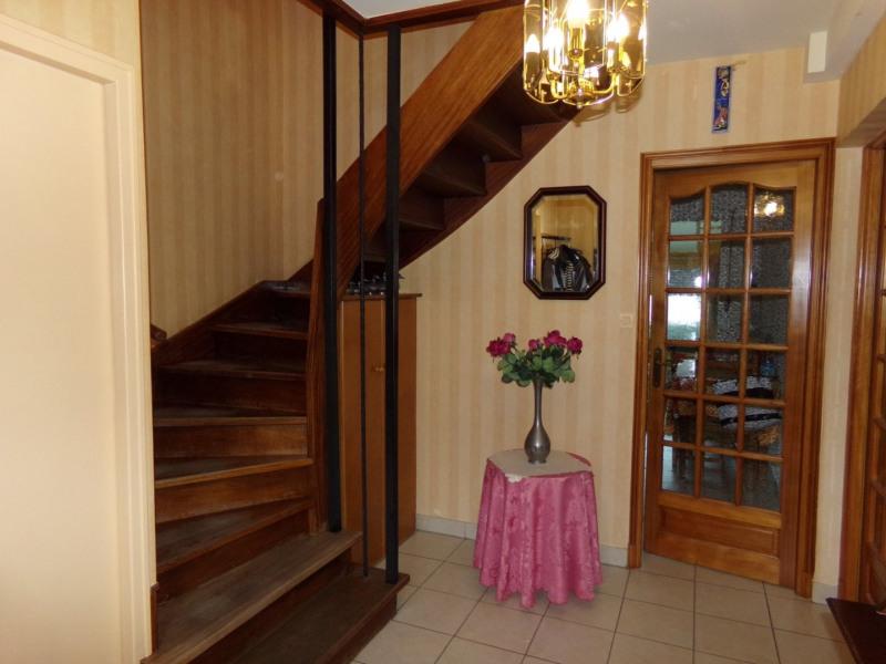 Vente maison / villa St martin au laert 173250€ - Photo 2