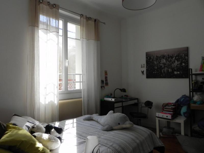 Venta  casa Agen 220000€ - Fotografía 7