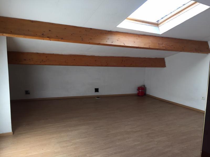 Revenda apartamento Toulouse 220000€ - Fotografia 5