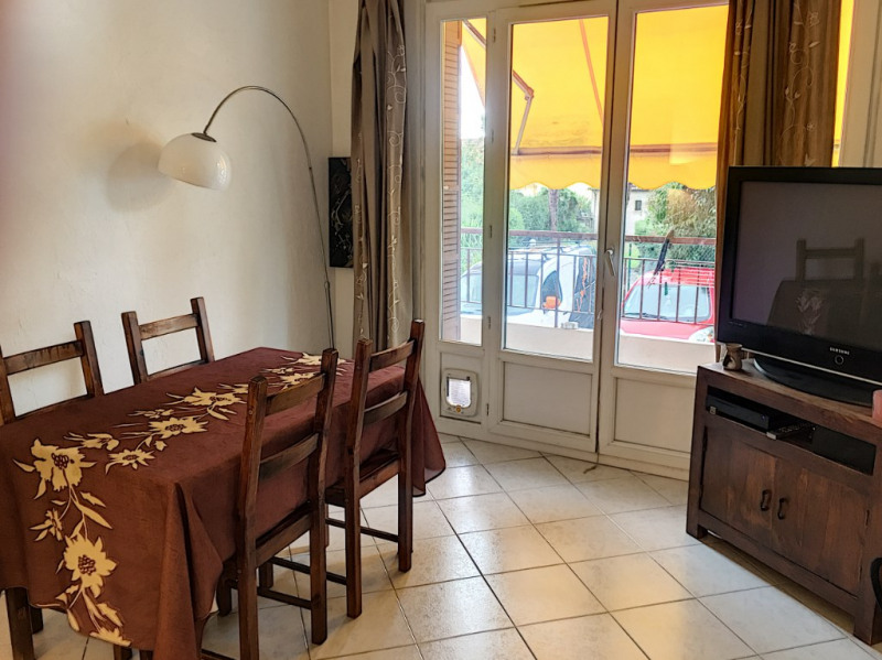 Vente appartement Cagnes sur mer 199 000€ - Photo 3