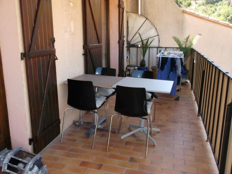 Alquiler  apartamento Banyuls sur mer 700€ CC - Fotografía 3