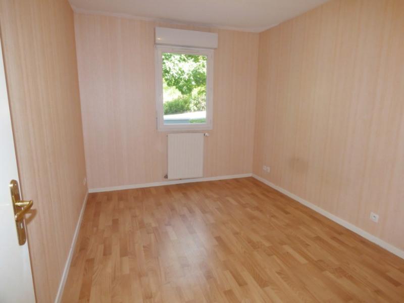 Venta  apartamento Gresy sur aix 193000€ - Fotografía 5