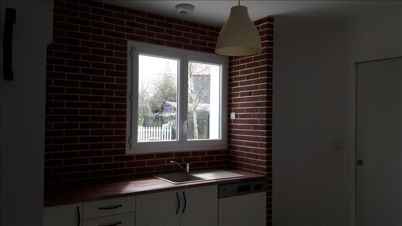 Sale house / villa Vendome 169300€ - Picture 4