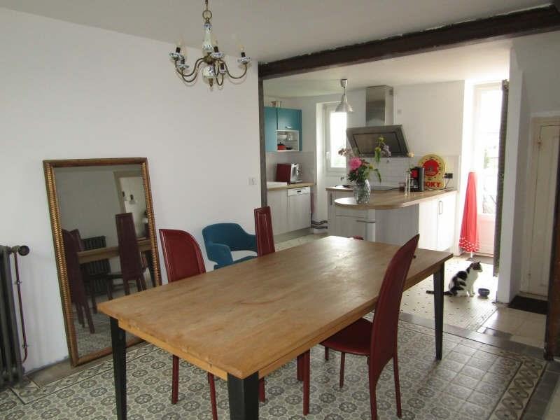 Vente maison / villa Meru 237000€ - Photo 5