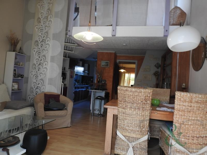 Vente maison / villa Bormes les mimosas 278000€ - Photo 8
