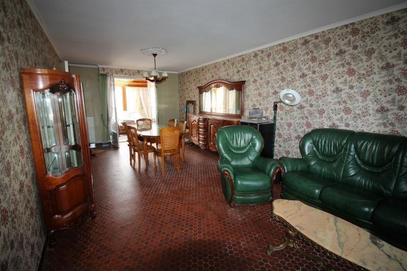 Sale house / villa Abbeville 145000€ - Picture 4