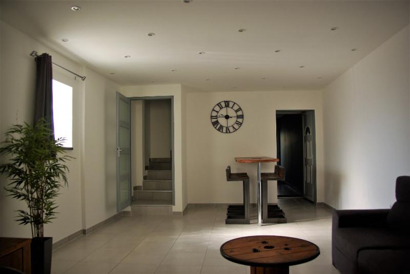 Sale house / villa Le cailar 227000€ - Picture 3