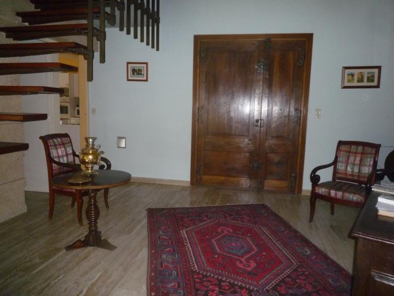 Vente maison / villa Orange 515000€ - Photo 7