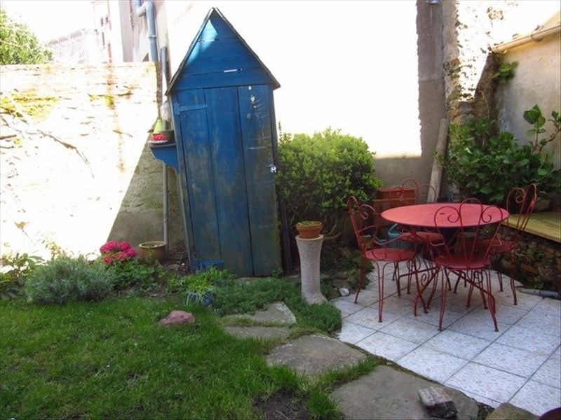 Vente maison / villa Frossay 137800€ - Photo 5