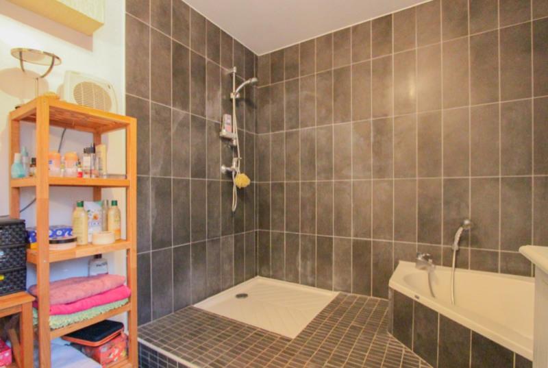 Sale apartment La ravoire 316500€ - Picture 11