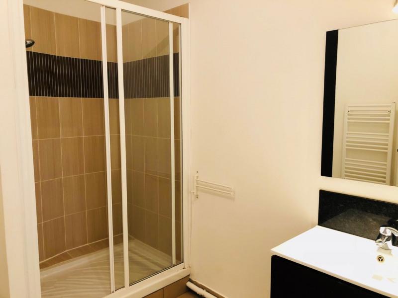 Locação apartamento Arpajon 1070€ CC - Fotografia 7