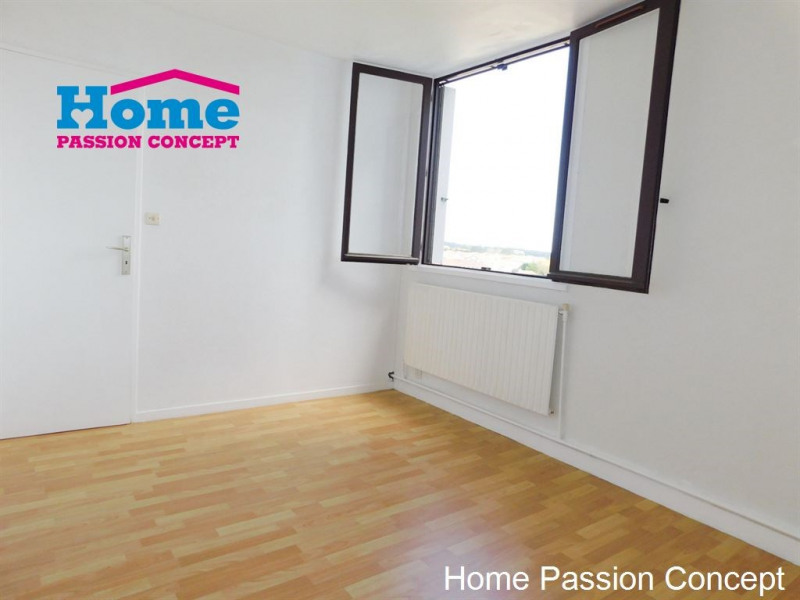 Sale apartment Anglet 260000€ - Picture 5