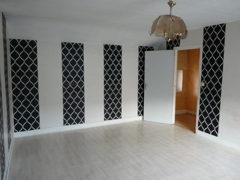 Investment property building Ricamarie (la) 138 000€ - Picture 3