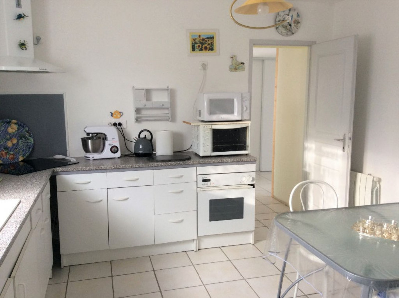 Vente maison / villa Saint augustin 233 000€ - Photo 4
