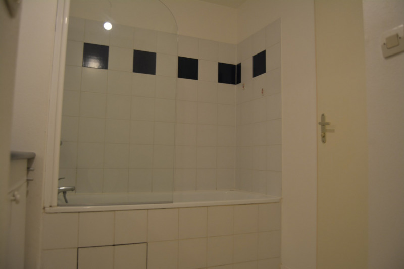 Rental apartment Toulouse 675€ CC - Picture 11