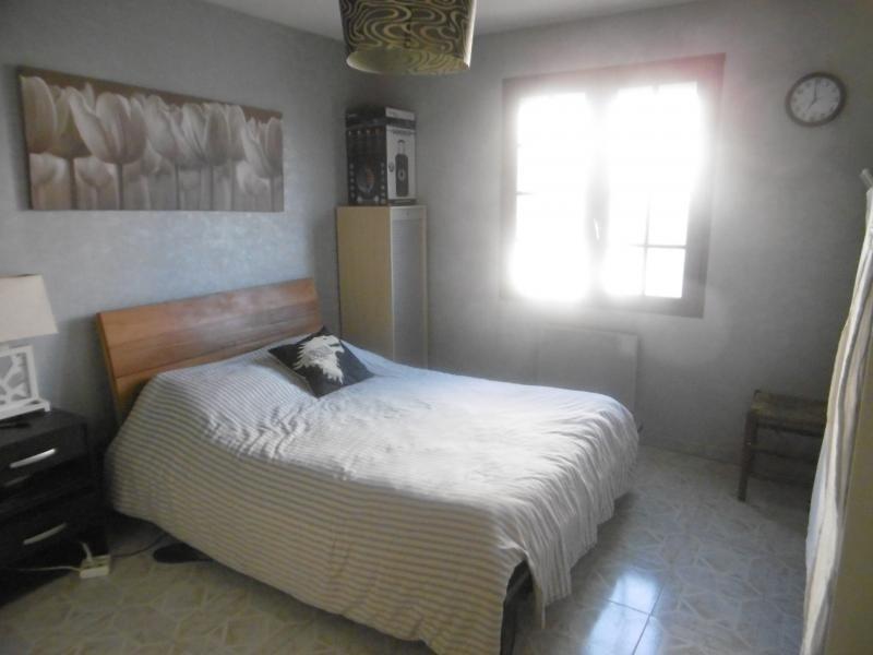 Sale house / villa Lunel 310000€ - Picture 14