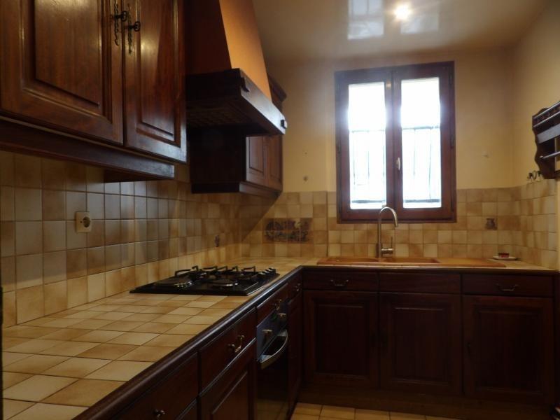 Vente maison / villa Noisy le grand 425000€ - Photo 6
