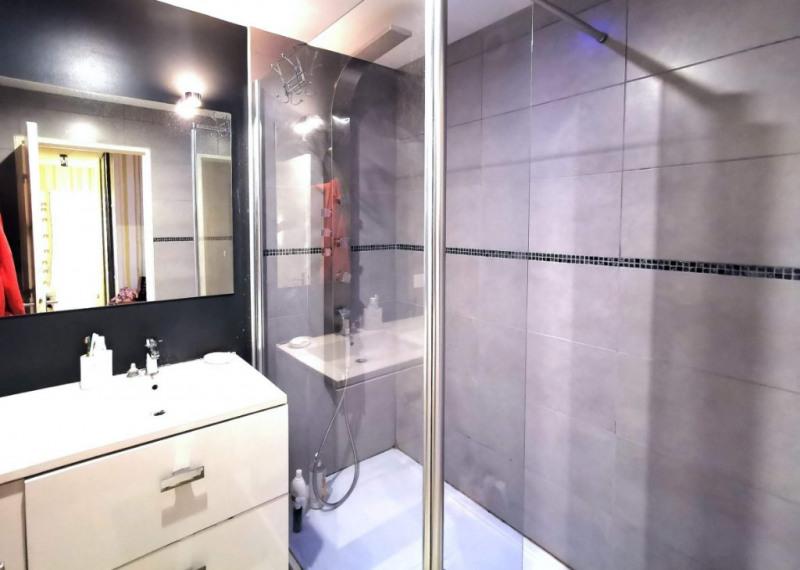 Sale apartment Pau 172900€ - Picture 4