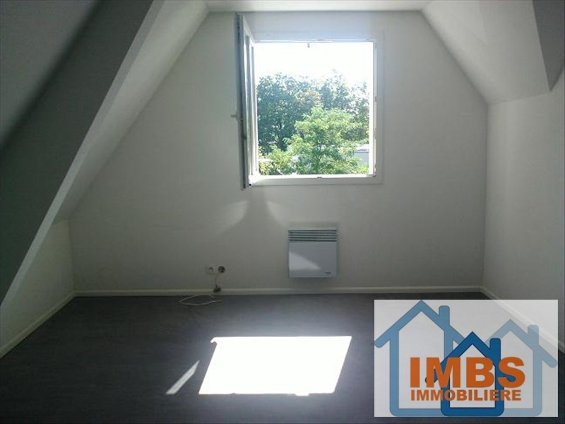 Vente maison / villa Mulhouse 172 000€ - Photo 2
