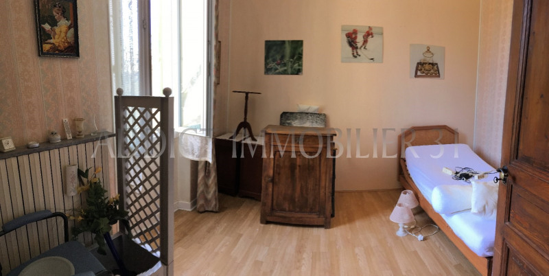 Vente maison / villa Saint-sulpice-la-pointe 267000€ - Photo 5