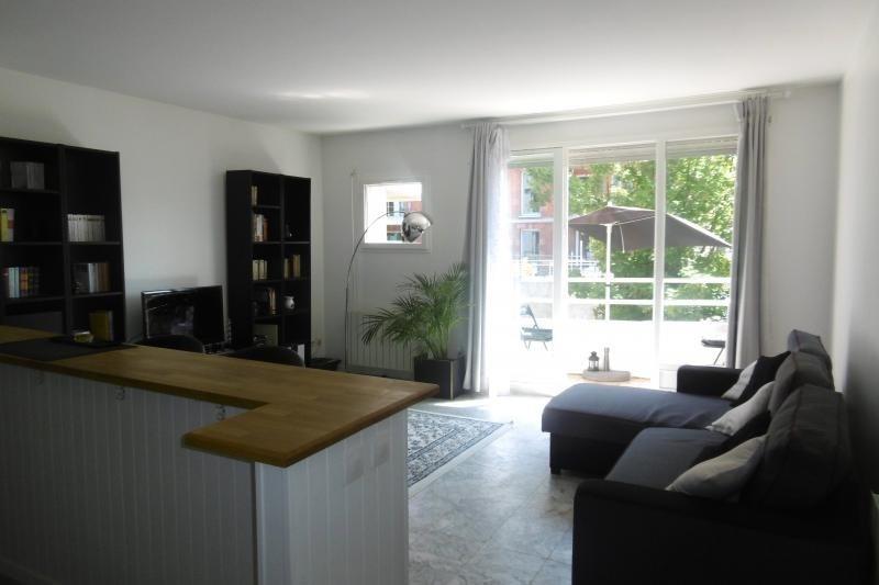 Revenda apartamento Noisy le grand 189000€ - Fotografia 5