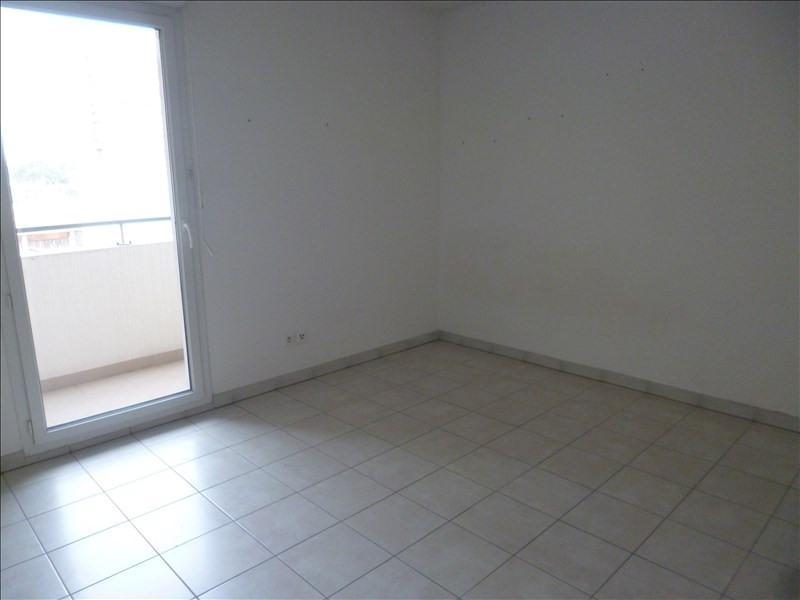 Vente appartement La seyne sur mer 229000€ - Photo 5