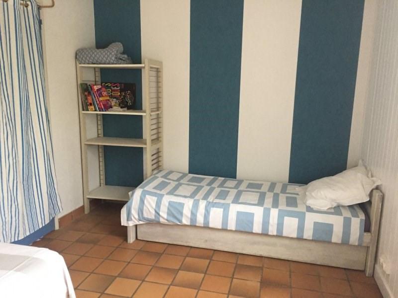 Sale house / villa Chateau d'olonne 472000€ - Picture 9