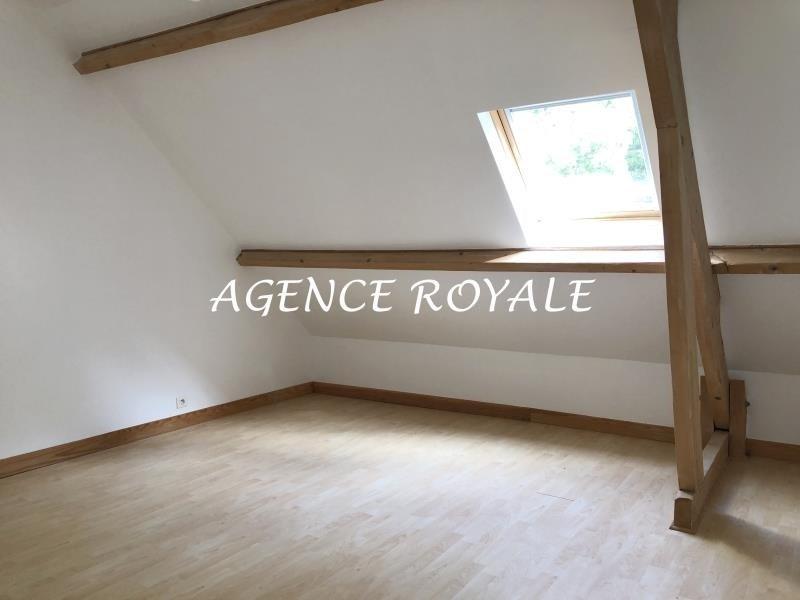 Vente maison / villa L etang la ville 690000€ - Photo 9