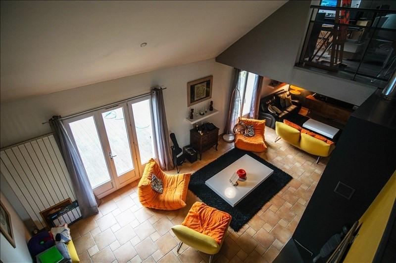 Vente maison / villa Lescar 336000€ - Photo 4