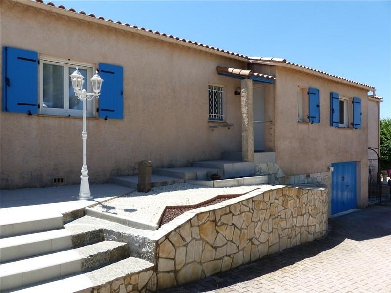 Venta  casa Pailhes 272000€ - Fotografía 2