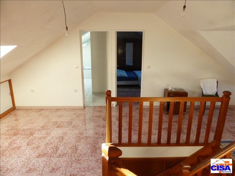 Vente maison / villa Grandfresnoy 259000€ - Photo 6