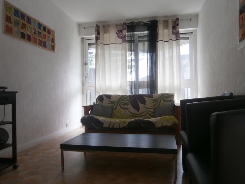 Revenda apartamento Grigny 66000€ - Fotografia 2
