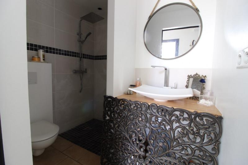 Vendita casa Hyeres 485900€ - Fotografia 7