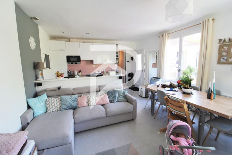 Vente maison / villa Eaubonne 320000€ - Photo 3