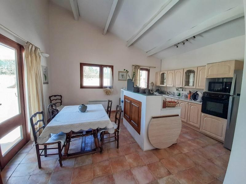 Investeringsproduct  huis Beaucaire 360000€ - Foto 5