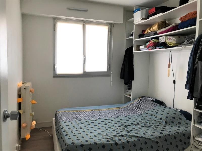 Vente appartement Les sables d'olonne 133900€ - Photo 4