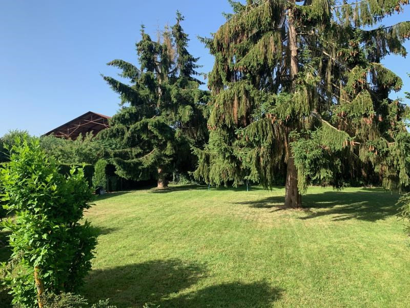 Vente maison / villa St clair sur epte 159000€ - Photo 2