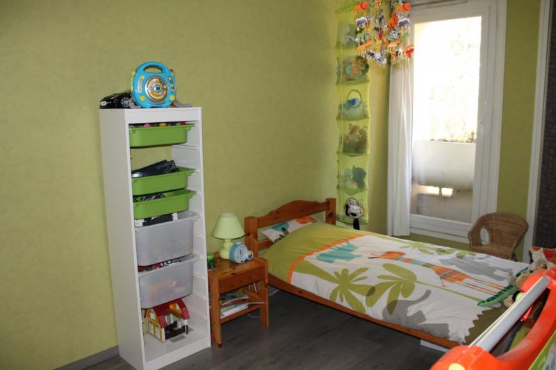Sale apartment St chamond 172000€ - Picture 5