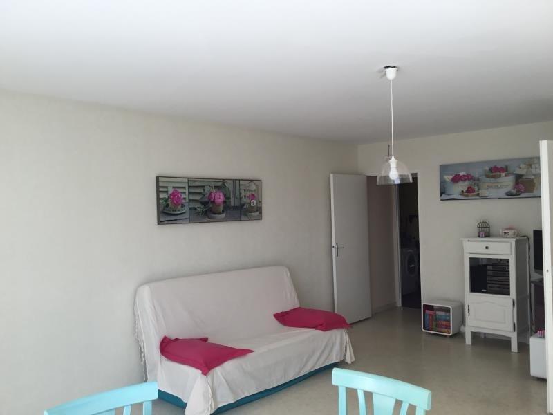 Sale apartment Arras 154000€ - Picture 2