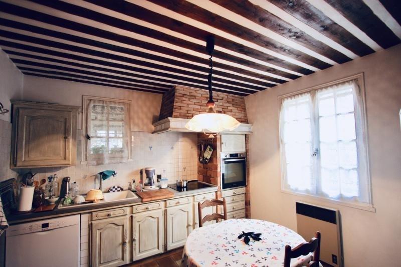 Verkoop  huis Jonquieres 295000€ - Foto 4