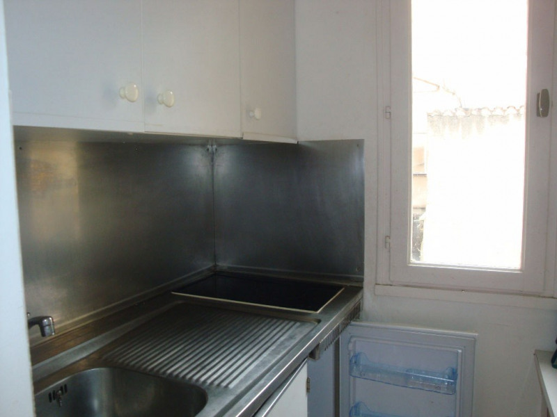 Rental apartment Agen 310€ CC - Picture 3