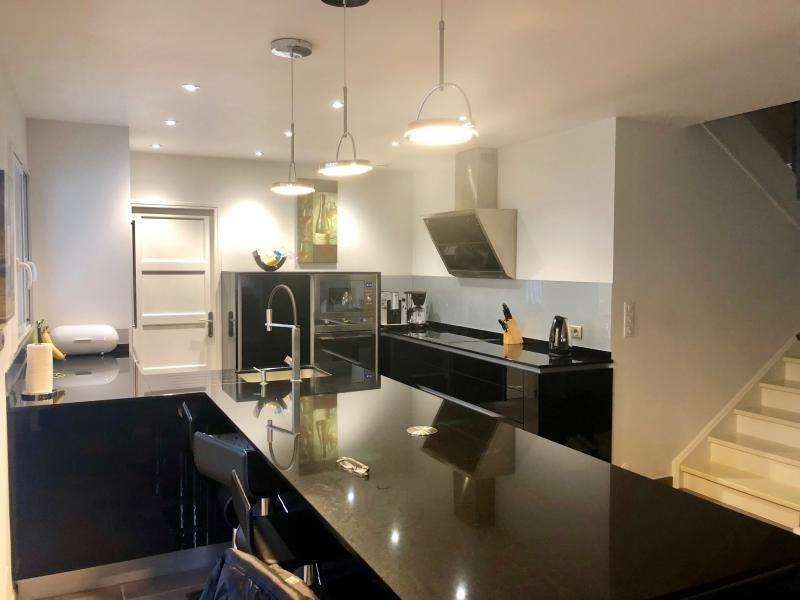 Deluxe sale house / villa Gujan mestras 740000€ - Picture 2
