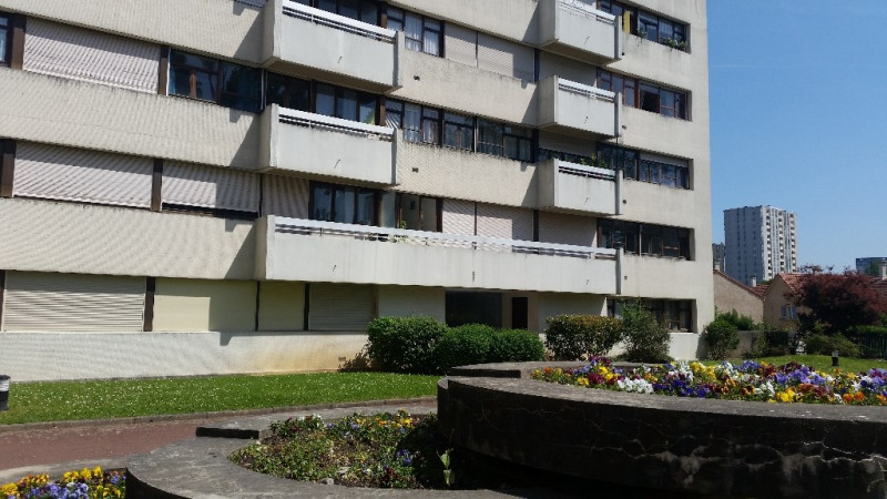 Produit d'investissement appartement Villejuif 162 000€ - Photo 6