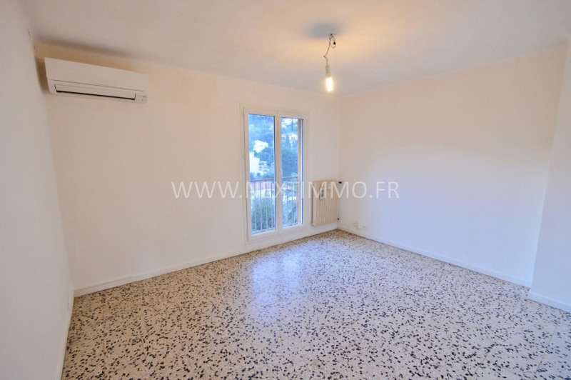 Vente appartement Roquebrune-cap-martin 243 000€ - Photo 1