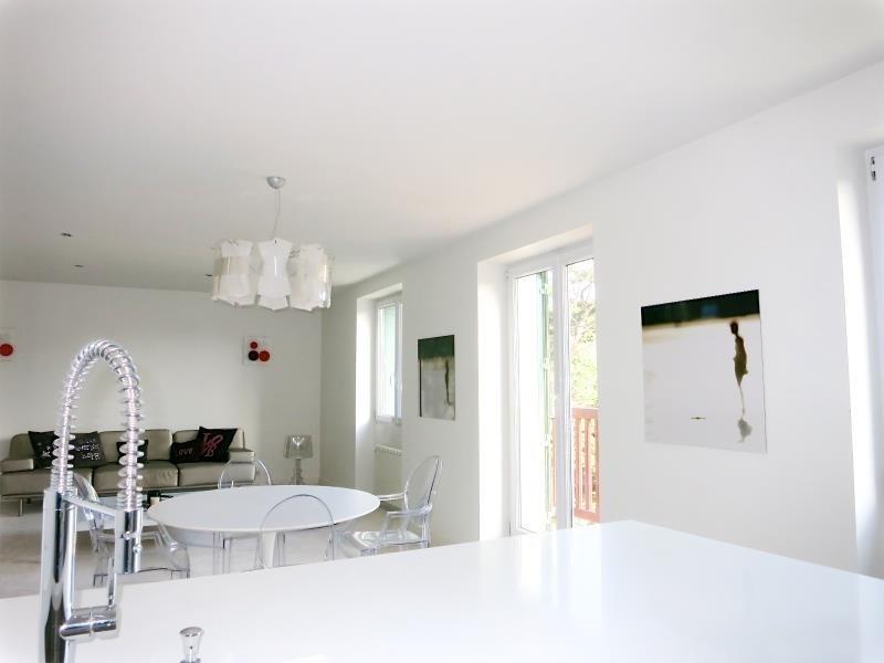 Revenda residencial de prestígio apartamento La baule 550000€ - Fotografia 3