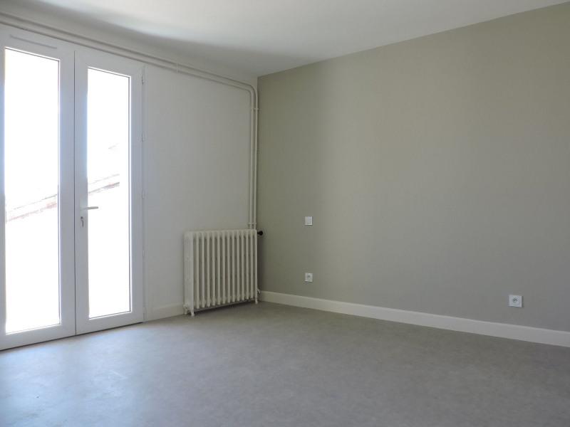 Venta  apartamento Agen 109000€ - Fotografía 4