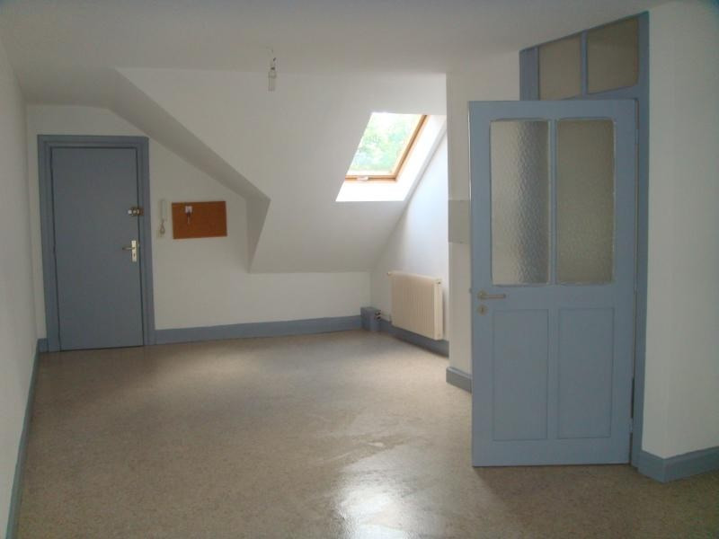 Rental apartment Mulhouse 610€ CC - Picture 8