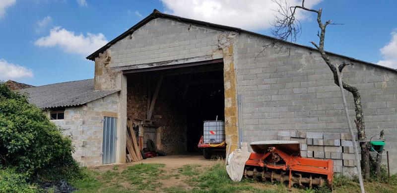 Vente maison / villa Monpazier 396000€ - Photo 11