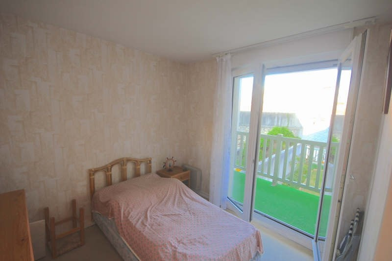 Sale apartment Villers sur mer 175 500€ - Picture 6